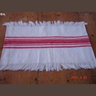 Linenware