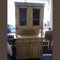 Kitchen cabinet01