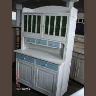 special kitchen armoire
